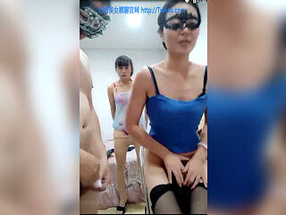 Chinese-homemade, Bride Homemade Sex, Chinese Cam